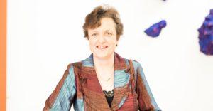 Team Marion Puhahn 2 300x156 - Frau Marion Puhahn (Arzthelferin)