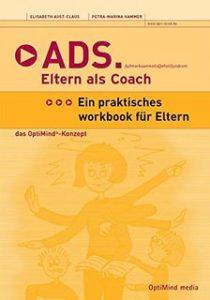 ADS Eltern als Coach 210x300 - Publikationen