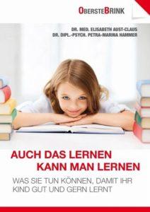 Buch Auch das Lernen kann man Lernen 212x300 - Publikationen