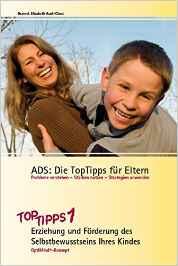 TopTipps 1 - Publikationen