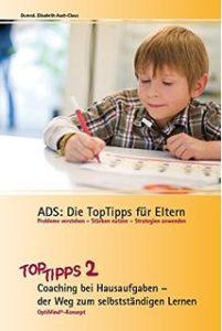 TopTipps 2 201x300 - Publikationen