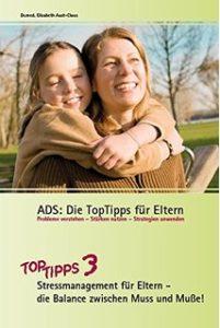 TopTipps 3 201x300 - Publikationen