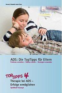 TopTipps 4 201x300 - Publikationen